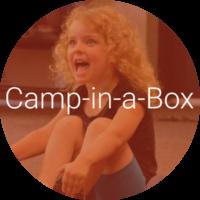 Campinabox